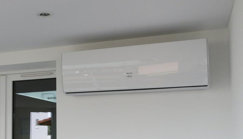 climatisation decoration et eclairage aspiration centralisee systeme domotique chauffage. Black Bedroom Furniture Sets. Home Design Ideas